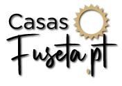 Casas Fuseta Logo